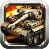 超级坦克大战经典版