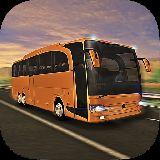 模拟人生:长途巴士